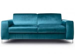 Nixon FELIS Раскладной диван