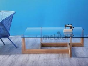 GAUDO Miniforms Журнальный столик