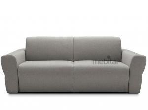 Yves FELIS Раскладной диван