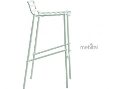 Trampoliere H65/H75 EX MIDJ Барный стул