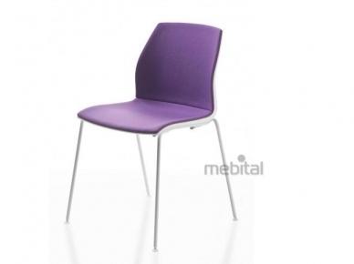 Kalea Kastel Металлический стул