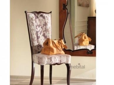 CO.102 Stella del Mobile Мягкий стул