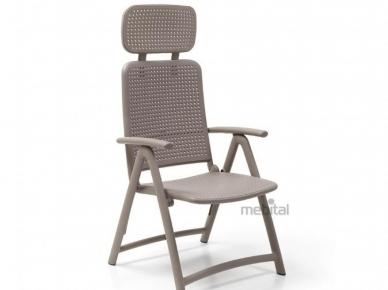 Мебель для улиц Aqua, Art. 1120/13 (La Seggiola)