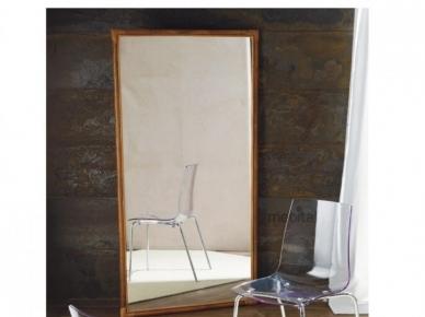 Resort Specchio, Art. 1820/4 La Seggiola Зеркало