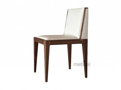 Malibu 5193/N Morelato Деревянный стул