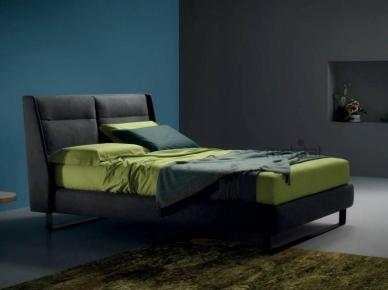 JOIN Samoa Кровать