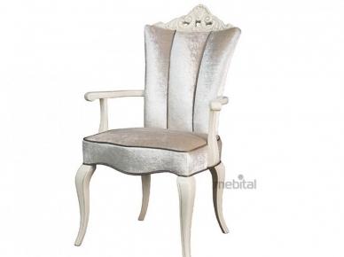 CO.150 Stella del Mobile Мягкий стул