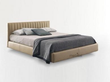 Maison 160 Bolzanletti Кровать