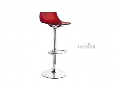 Барный стул Ice, CB/1475 (Connubia Calligaris)