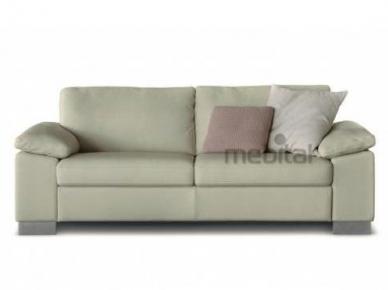 Итальянский диван AARON (Doimo Salotti)