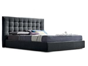 Karl FELIS Мягкая кровать