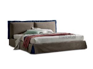 Oliver FELIS Мягкая кровать