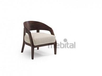 Итальянское кресло Alba (Porada)