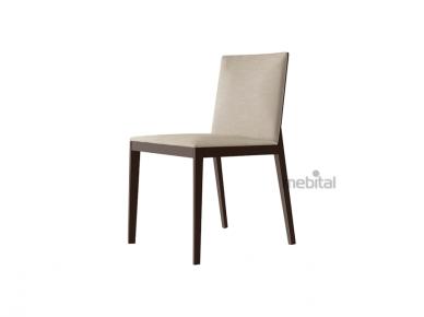 ALMA Jesse Деревянный стул