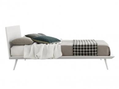 Dodo Novamobili Кровать