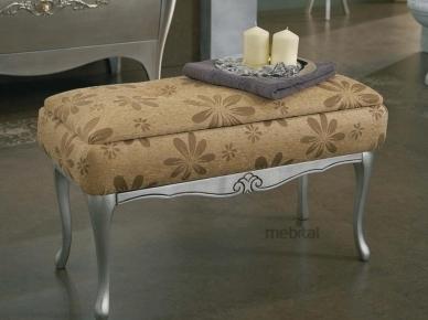 POUFF Lineatre Мебель для ванной