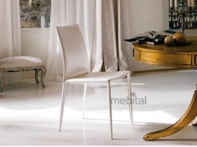 LINDA Bontempi Casa Металлический стул