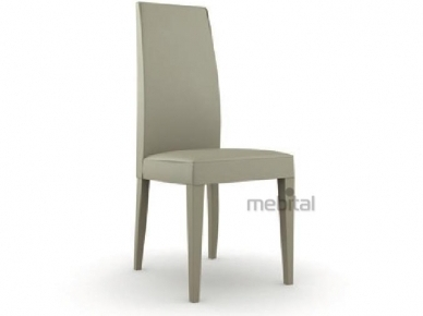 CARMEN Arredo3 Деревянный стул