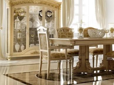 LUIGI XVI Valderamobili Деревянный стул