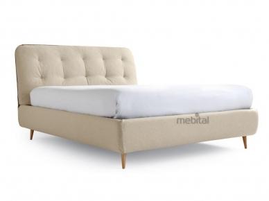 PACO Noctis Кровать