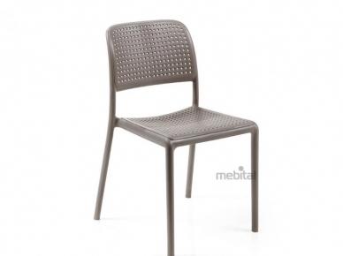 Мебель для улиц Art. 1250/5S (La Seggiola)