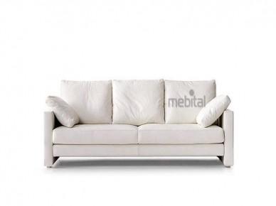 BABILONIADUE Dema Итальянский диван