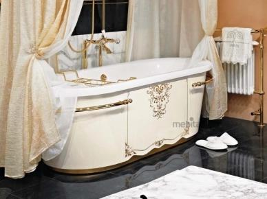 VASCHE - 9 Lineatre Мебель для ванной