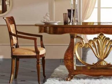 MONREALE Signorini & Coco Деревянный стул