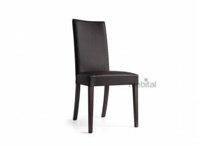 Copenhagen, CB/1656 Connubia Calligaris Деревянный стул