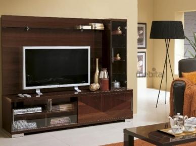 Capri ALF ТВ-стойка