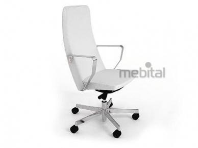 Yon Direzionale Las Mobili Офисное кресло