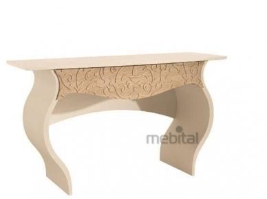 Luxury Bebe, Art. 743FRDR Halley Мебель для новорожденных