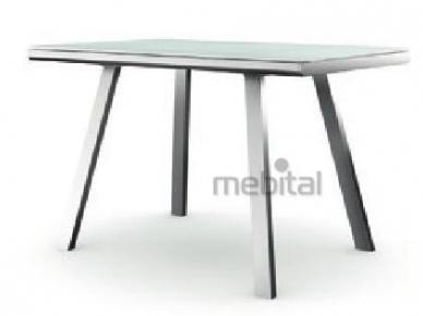 Раскладной стол SEVENTY (Arredo3)