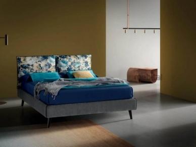 ARTY Samoa Кровать
