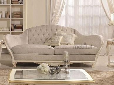 SIGNORIA Antonelli Итальянский диван