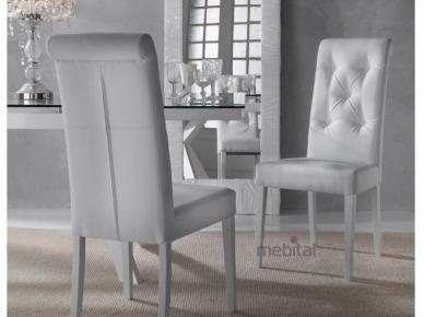 Billionarie, Art. 124 La Seggiola Мягкий стул