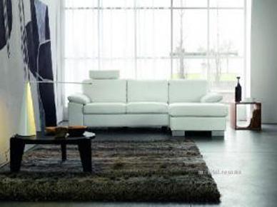 Итальянский диван Aaron (Doimo Sofas)