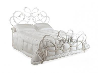 Кровать Rocco 160 (Cantori)