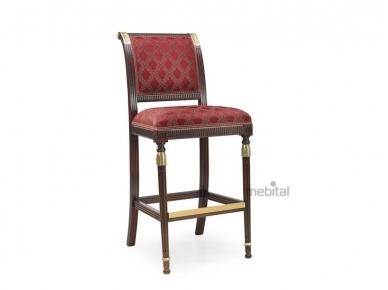 Magistra 0129B Seven Sedie Барный стул