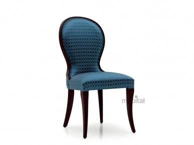 Деревянный стул Acate 0464S (Seven Sedie)