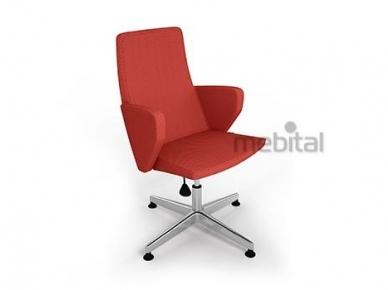Yon Attesa Las Mobili Офисное кресло