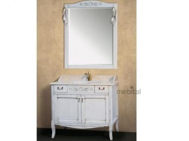 Rosita Gaia Mobili Мебель для ванной