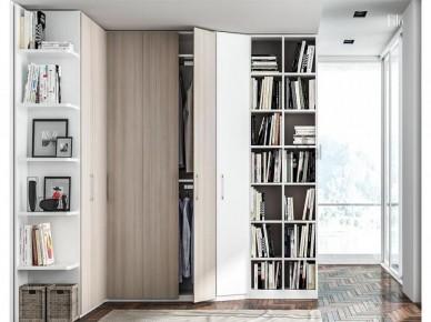 Распашной шкаф FILO (TAGLIABUE)