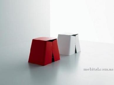 Итальянское кресло Abbraccio (Miniforms)