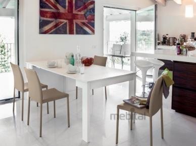 Amelia T6471 Tonin Консольный столик