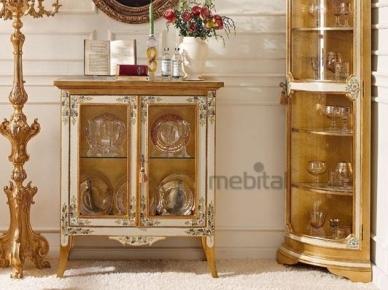 Товары для дома 227 Мебель с декором (L02) (Andrea Fanfani)