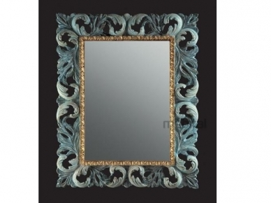Bolsena Gaia Mobili Зеркало