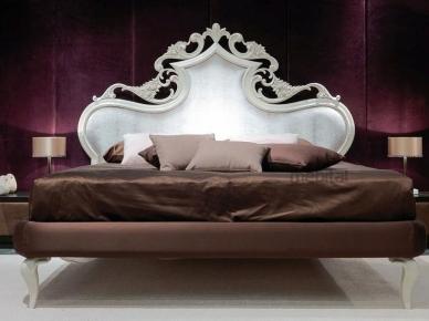 Queen CorteZARI Кровать