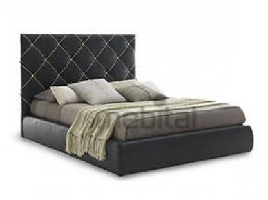 Dubai 160 Bolzanletti Кровать