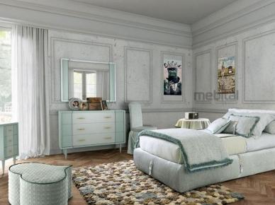 Подростковая мебель J Collection, 14JC (Halley)
